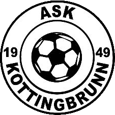 ASK Kottingbrunn Wappen