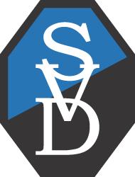 SV Donau